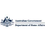 https://www.franmarine.com.au/wp-content/uploads/2019/09/AG.jpg