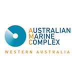 https://www.franmarine.com.au/wp-content/uploads/2019/09/AMC.jpg