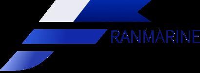 FranMarine_New_Logo