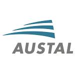 https://www.franmarine.com.au/wp-content/uploads/2019/09/austal.jpg