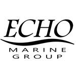https://www.franmarine.com.au/wp-content/uploads/2019/09/echo.jpg