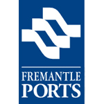 https://www.franmarine.com.au/wp-content/uploads/2019/09/freoports.jpg