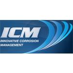 https://www.franmarine.com.au/wp-content/uploads/2019/09/icm.jpg