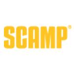 https://www.franmarine.com.au/wp-content/uploads/2019/09/scamp.jpg