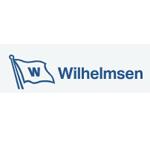 https://www.franmarine.com.au/wp-content/uploads/2019/09/wilhelmsen.jpg